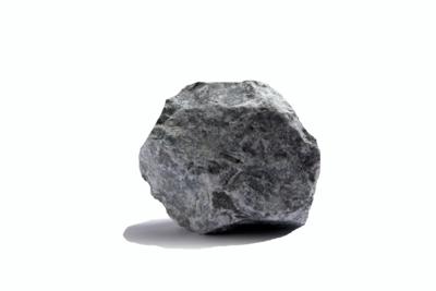 石灰石.png